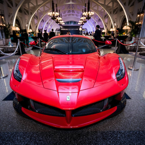 Ferrari Owners Club Singapore 15th Anniversary Event 76e066640867