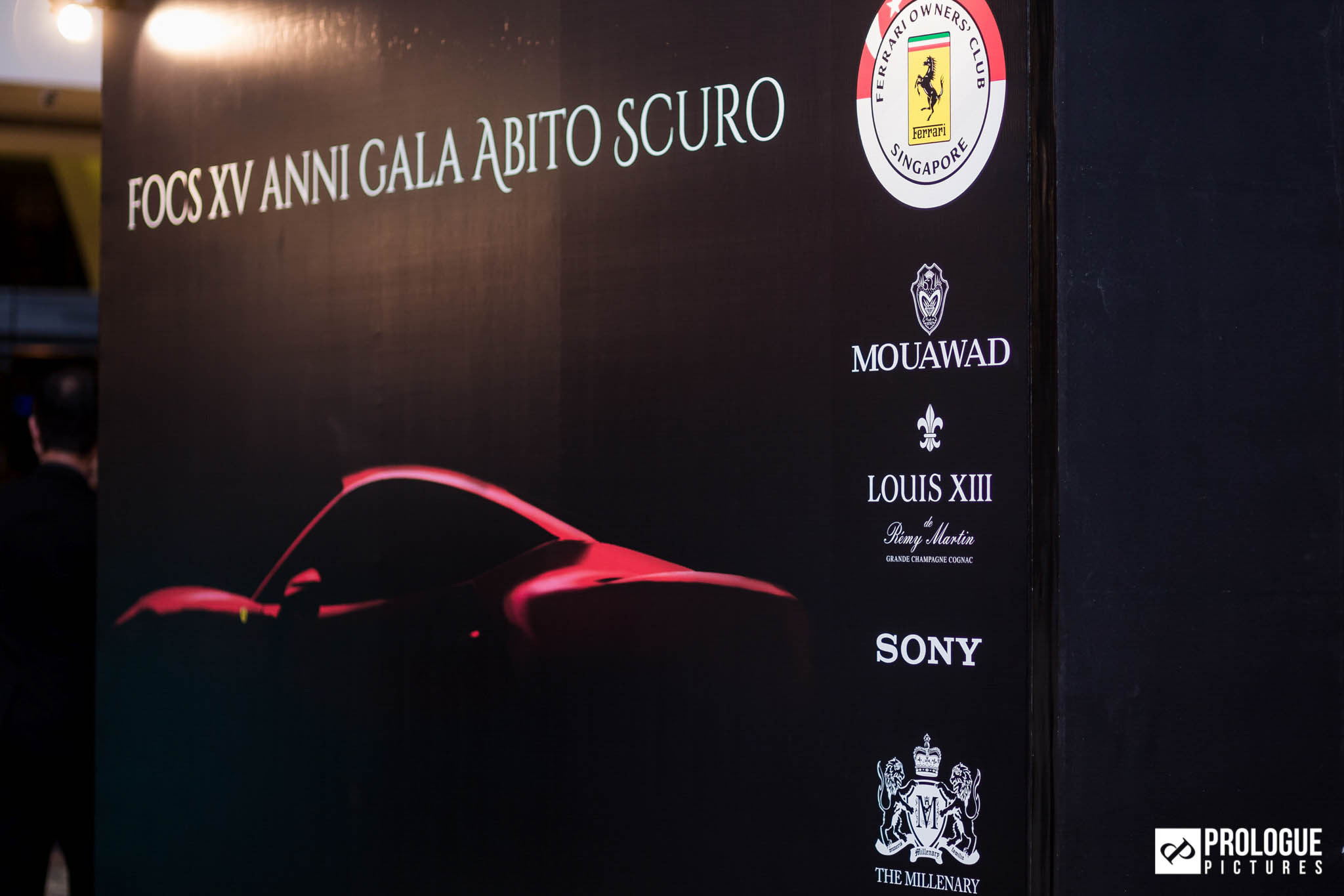 focs-ferrari-owners-club-singapore-event-photography-singapore-prologue-pictures-07