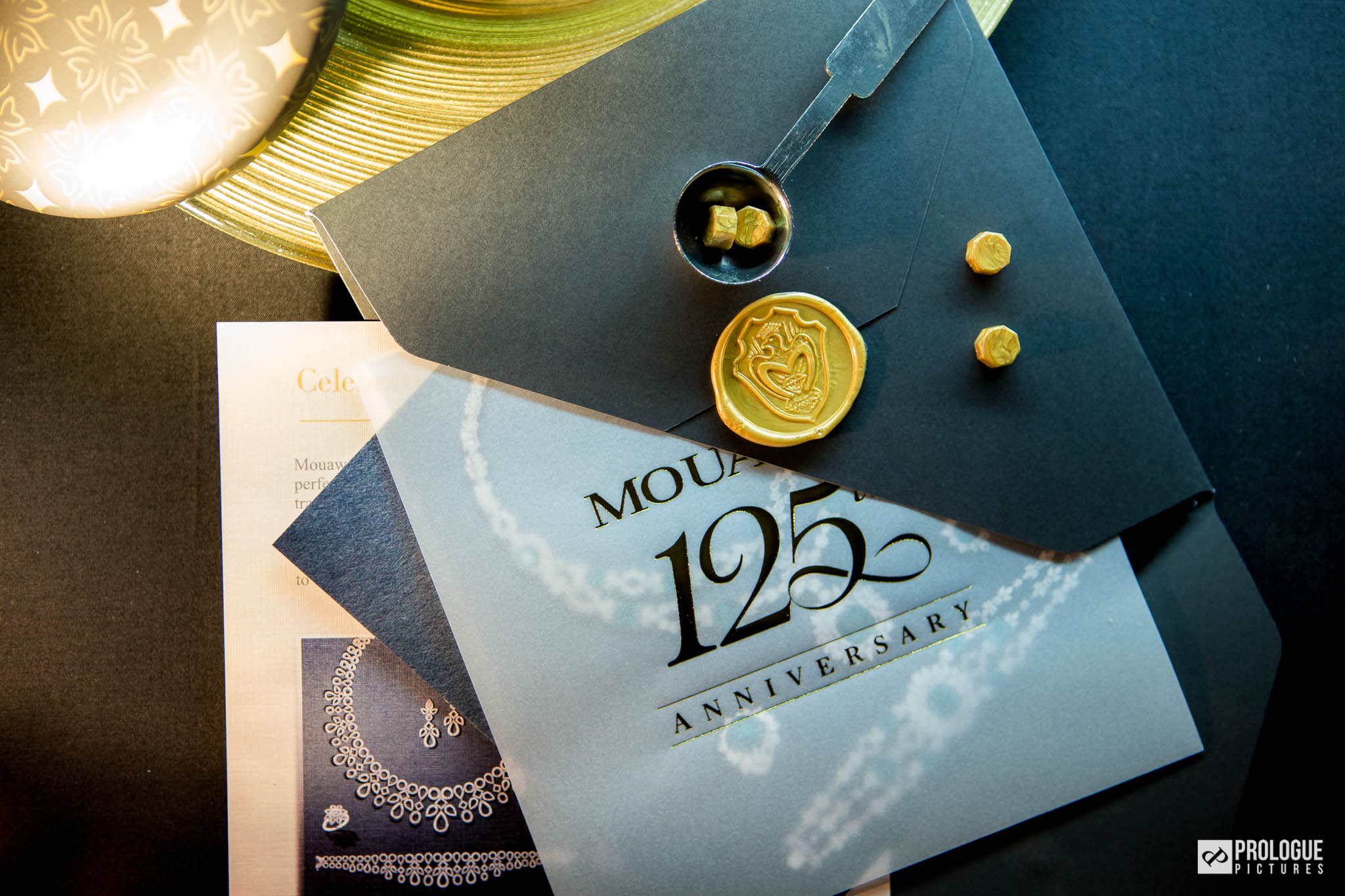 mouawad-125th-anniversary-event-photography-singapore-prologue-pictures-01