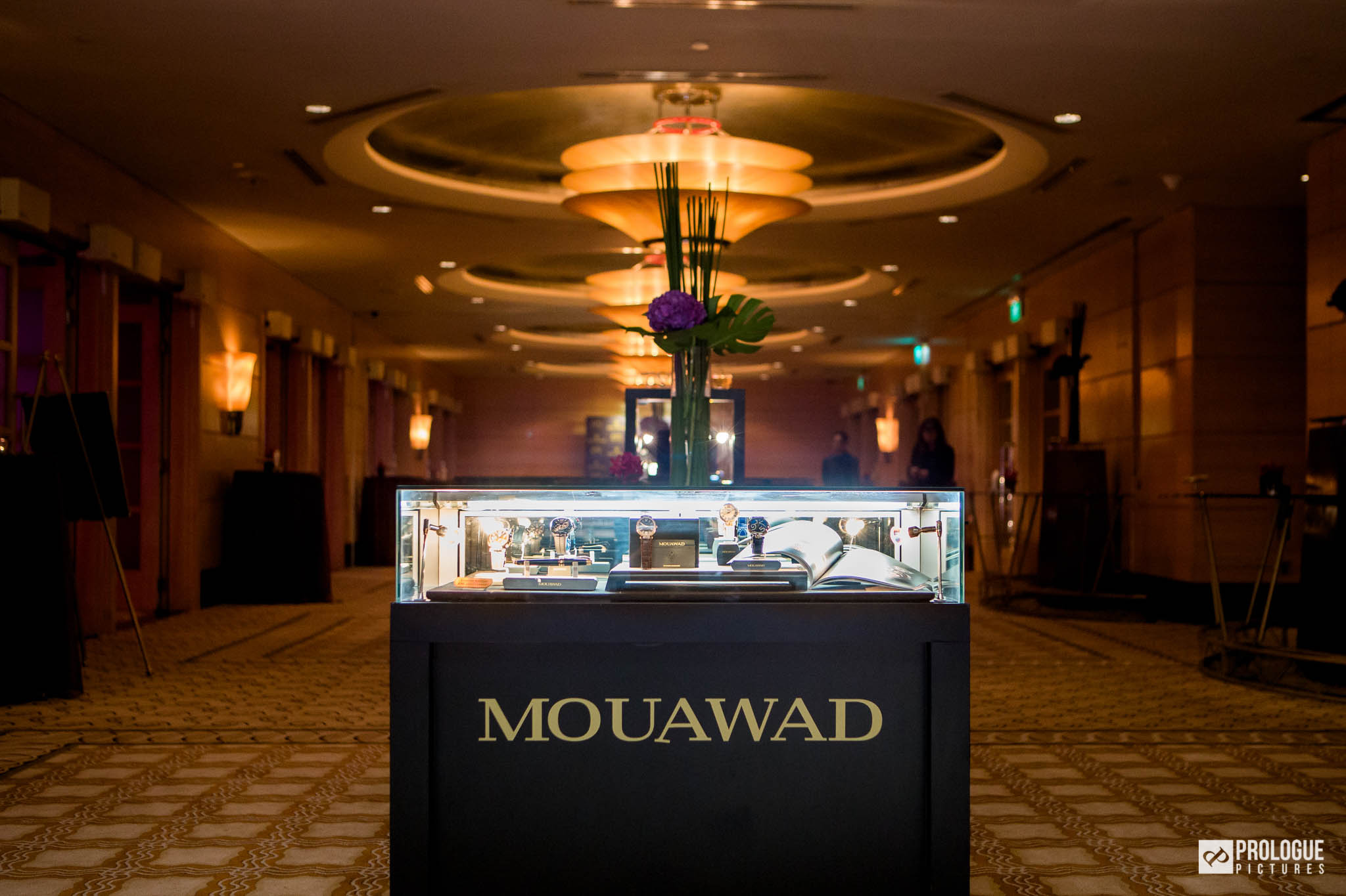 mouawad-125th-anniversary-event-photography-singapore-prologue-pictures-02