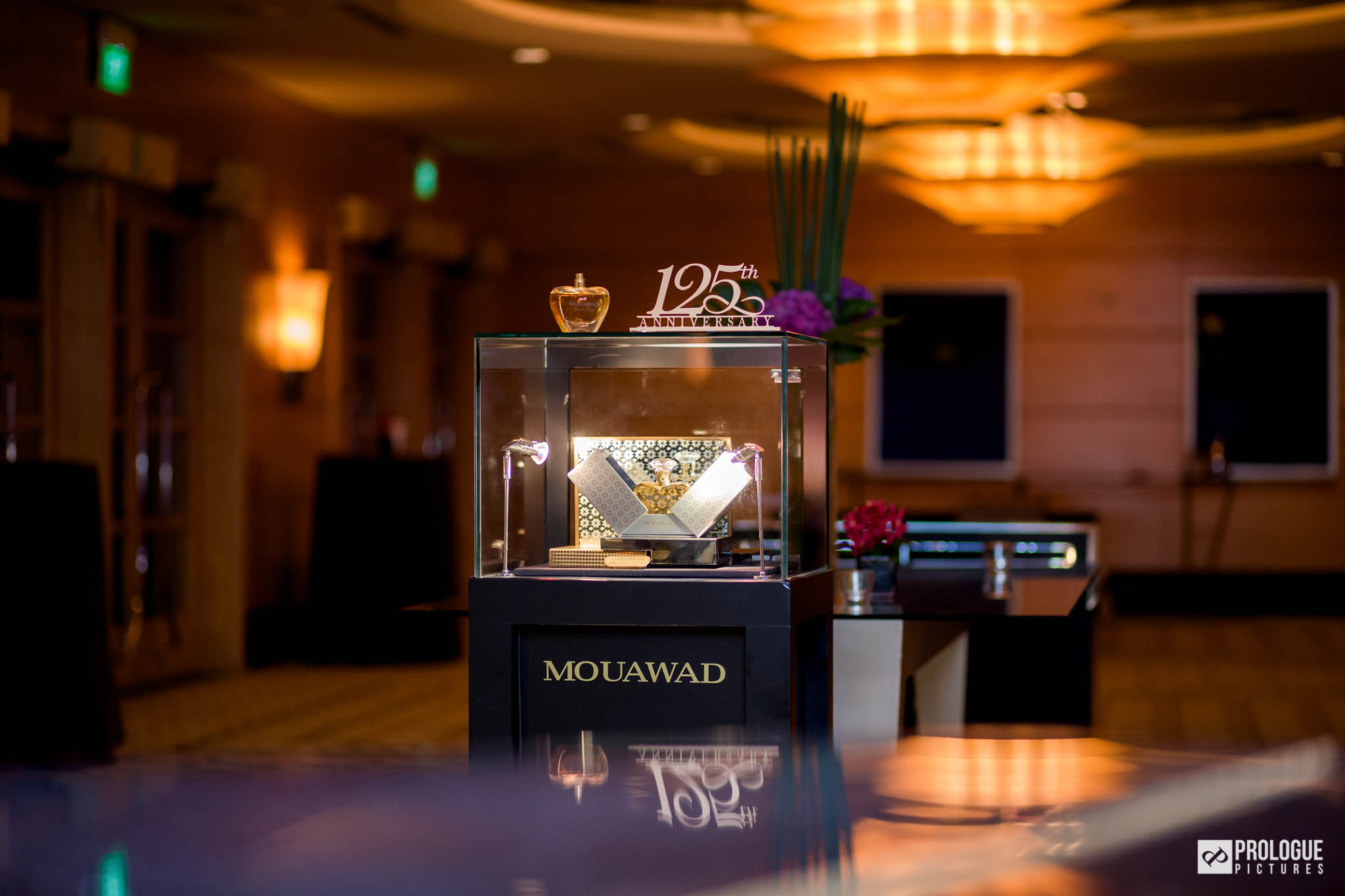 mouawad-125th-anniversary-event-photography-singapore-prologue-pictures-03