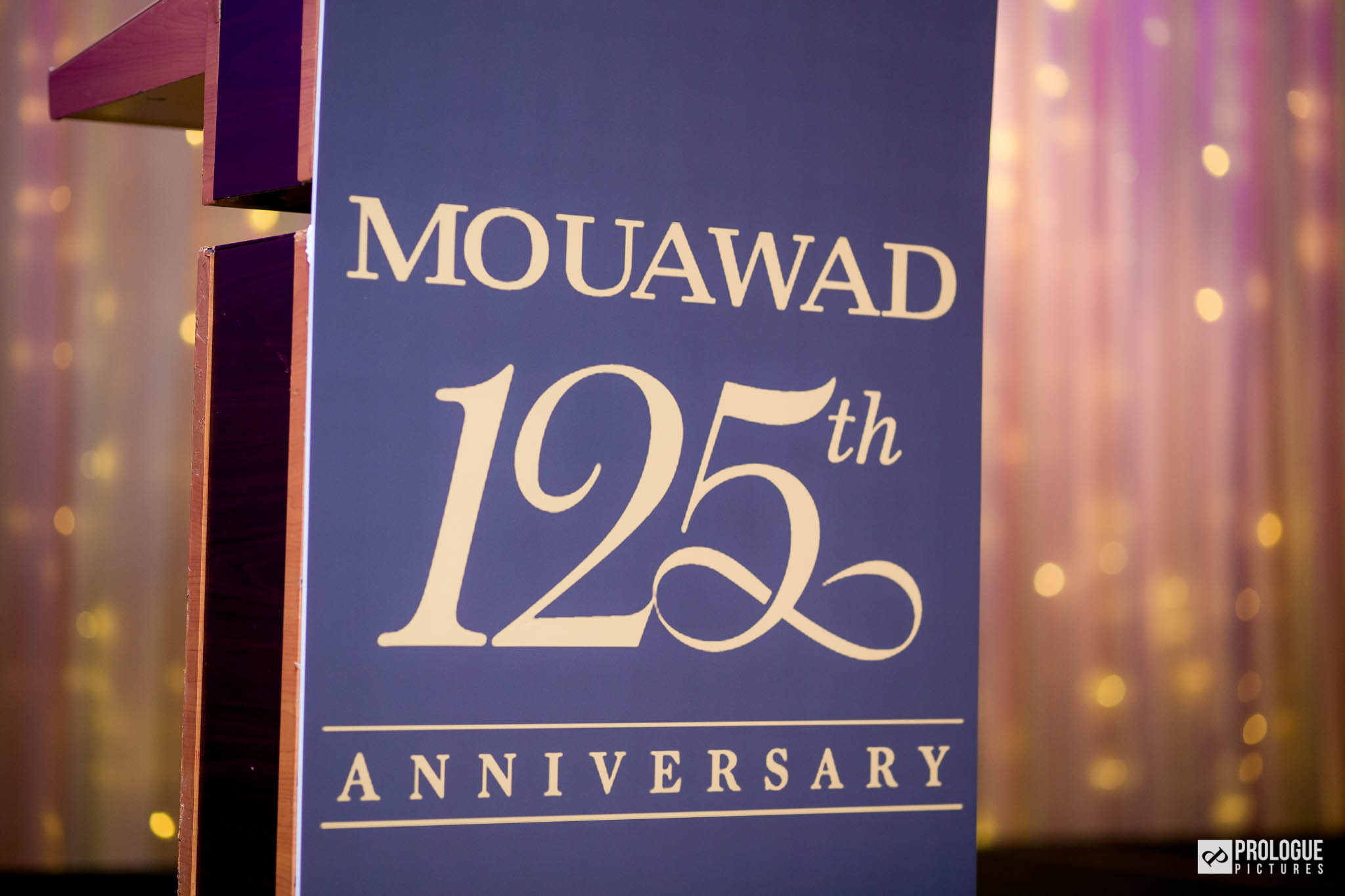 mouawad-125th-anniversary-event-photography-singapore-prologue-pictures-06