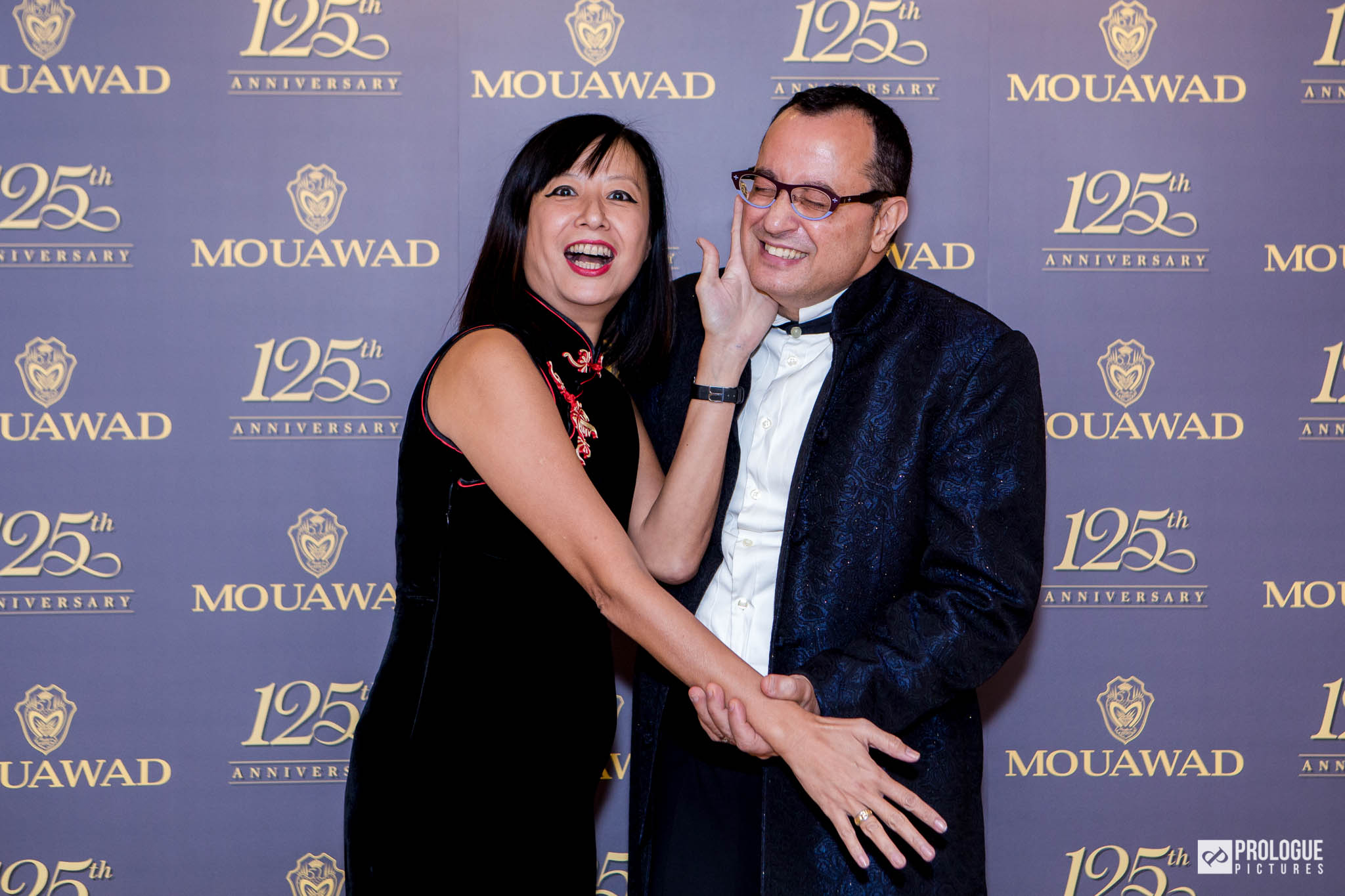 mouawad-125th-anniversary-event-photography-singapore-prologue-pictures-07