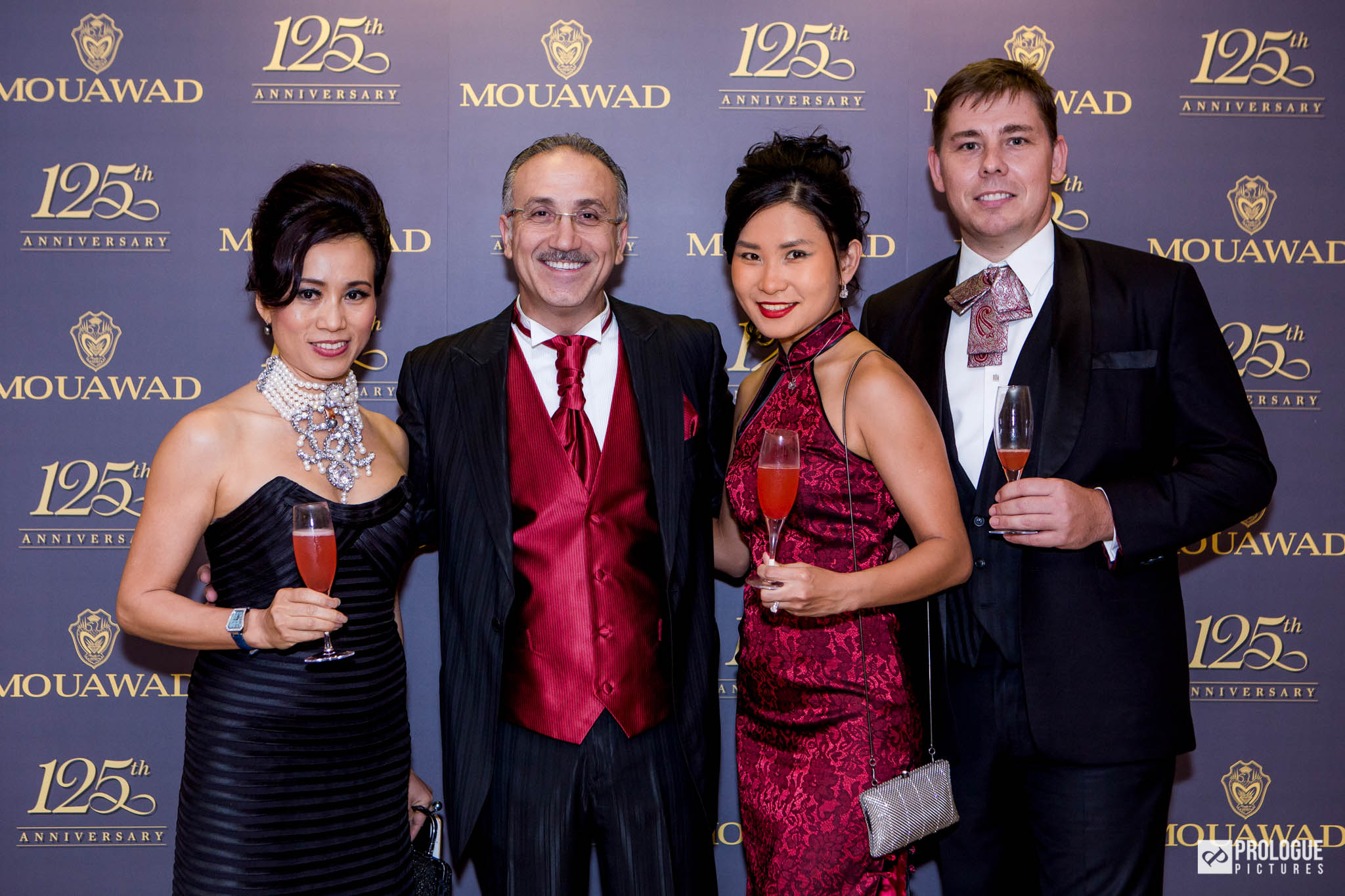 mouawad-125th-anniversary-event-photography-singapore-prologue-pictures-08