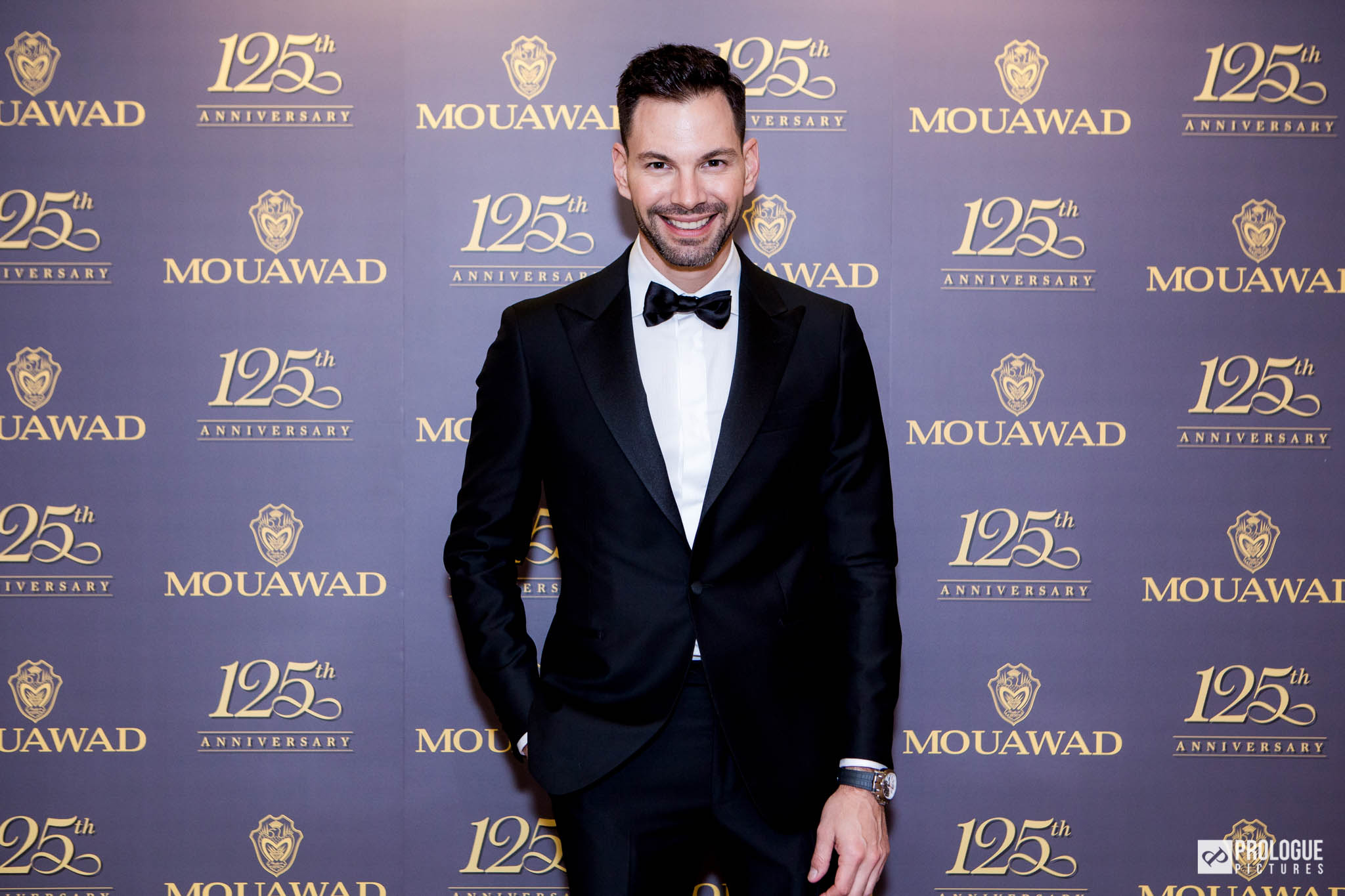 mouawad-125th-anniversary-event-photography-singapore-prologue-pictures-09