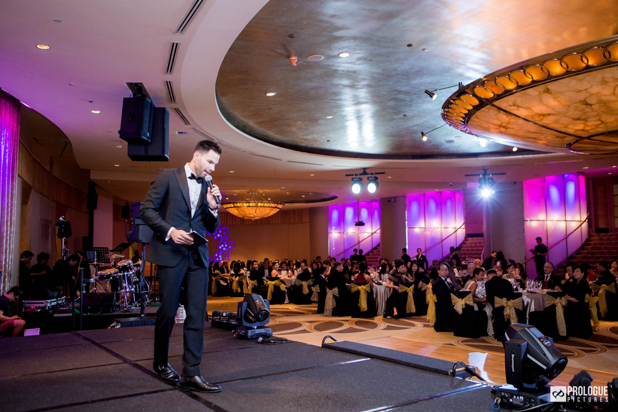 mouawad-125th-anniversary-event-photography-singapore-prologue-pictures-11
