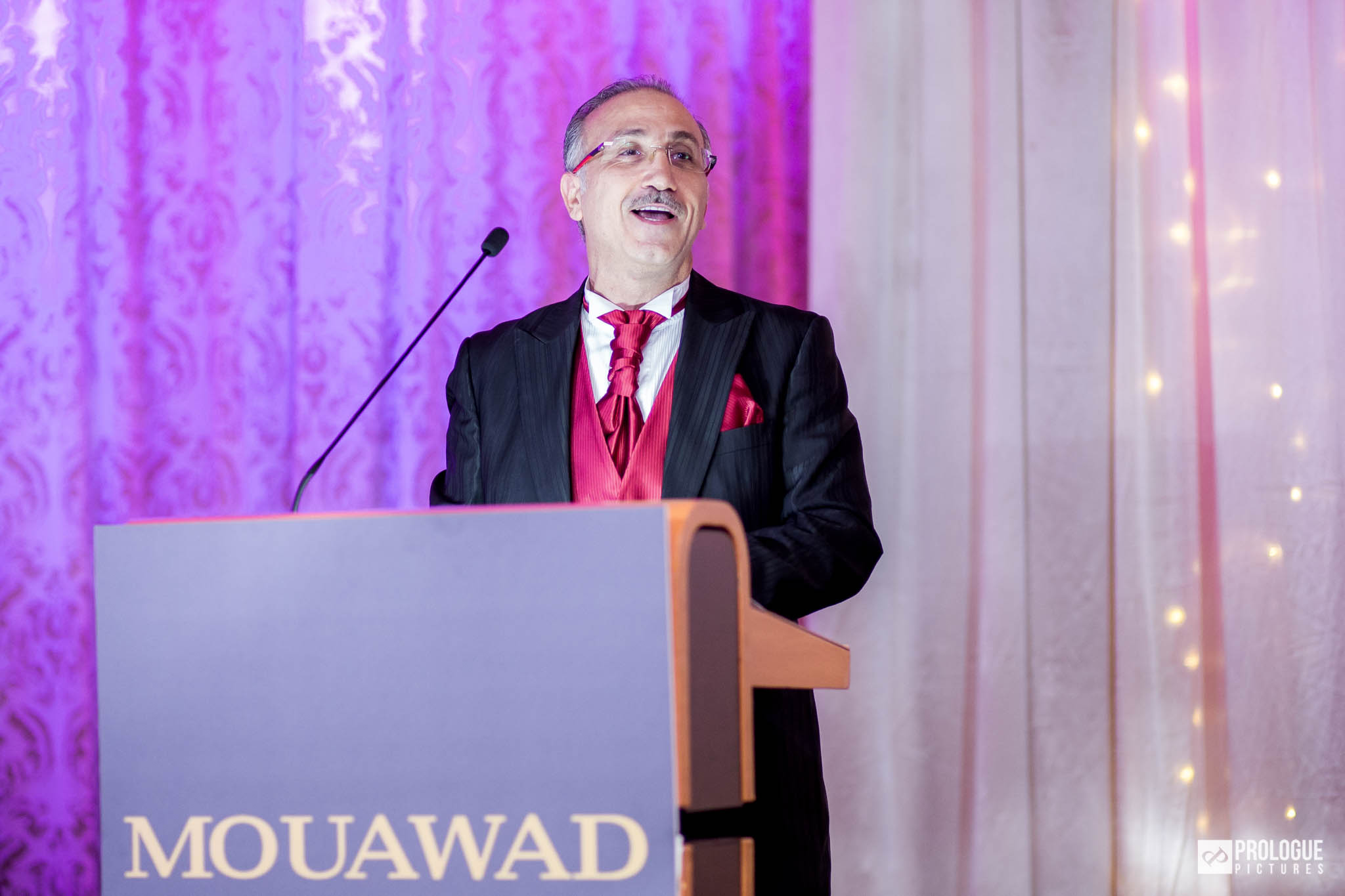 mouawad-125th-anniversary-event-photography-singapore-prologue-pictures-12
