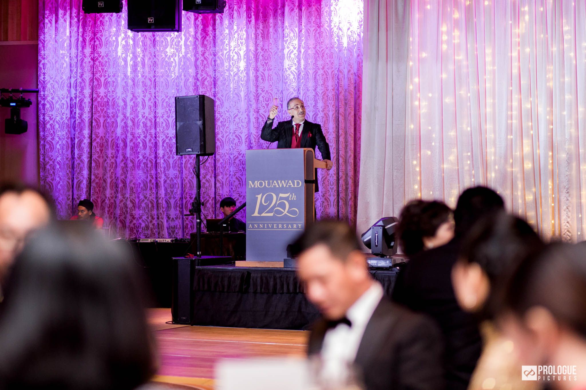mouawad-125th-anniversary-event-photography-singapore-prologue-pictures-14