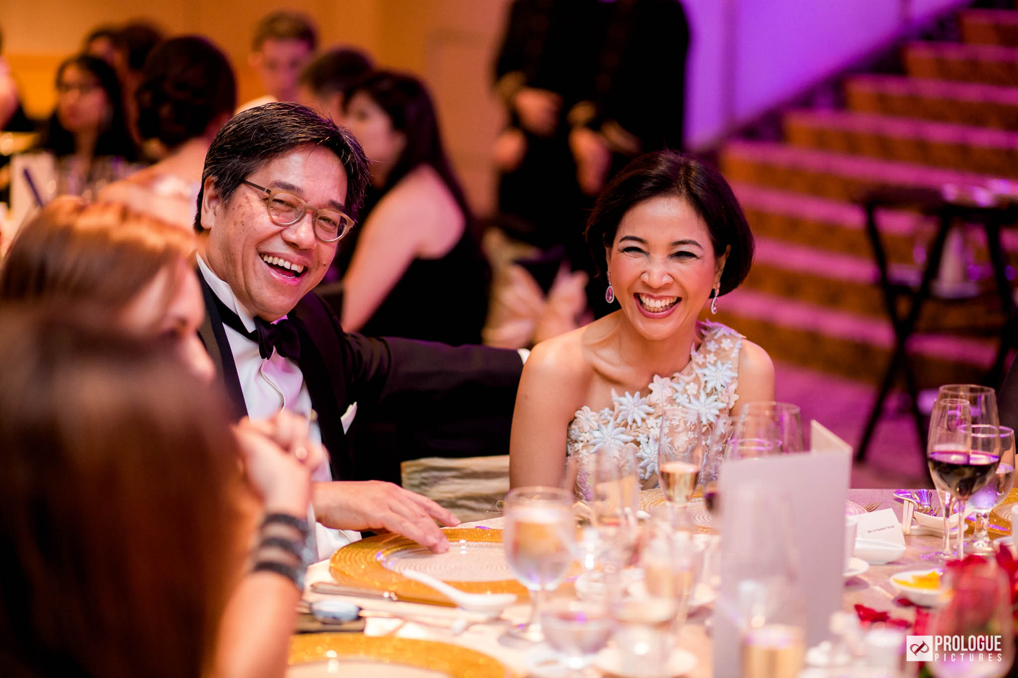 mouawad-125th-anniversary-event-photography-singapore-prologue-pictures-18