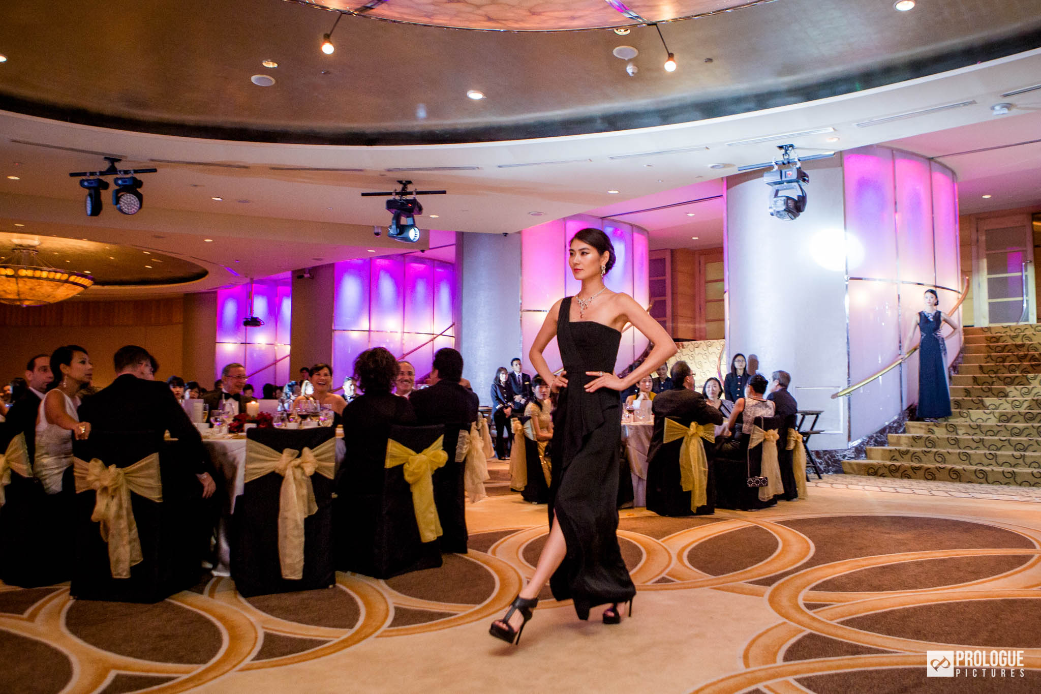 mouawad-125th-anniversary-event-photography-singapore-prologue-pictures-19