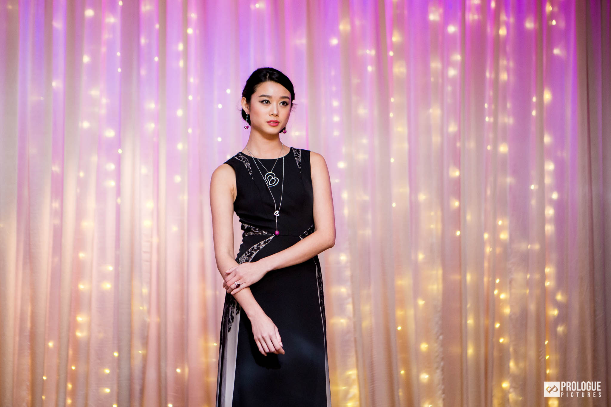 mouawad-125th-anniversary-event-photography-singapore-prologue-pictures-20