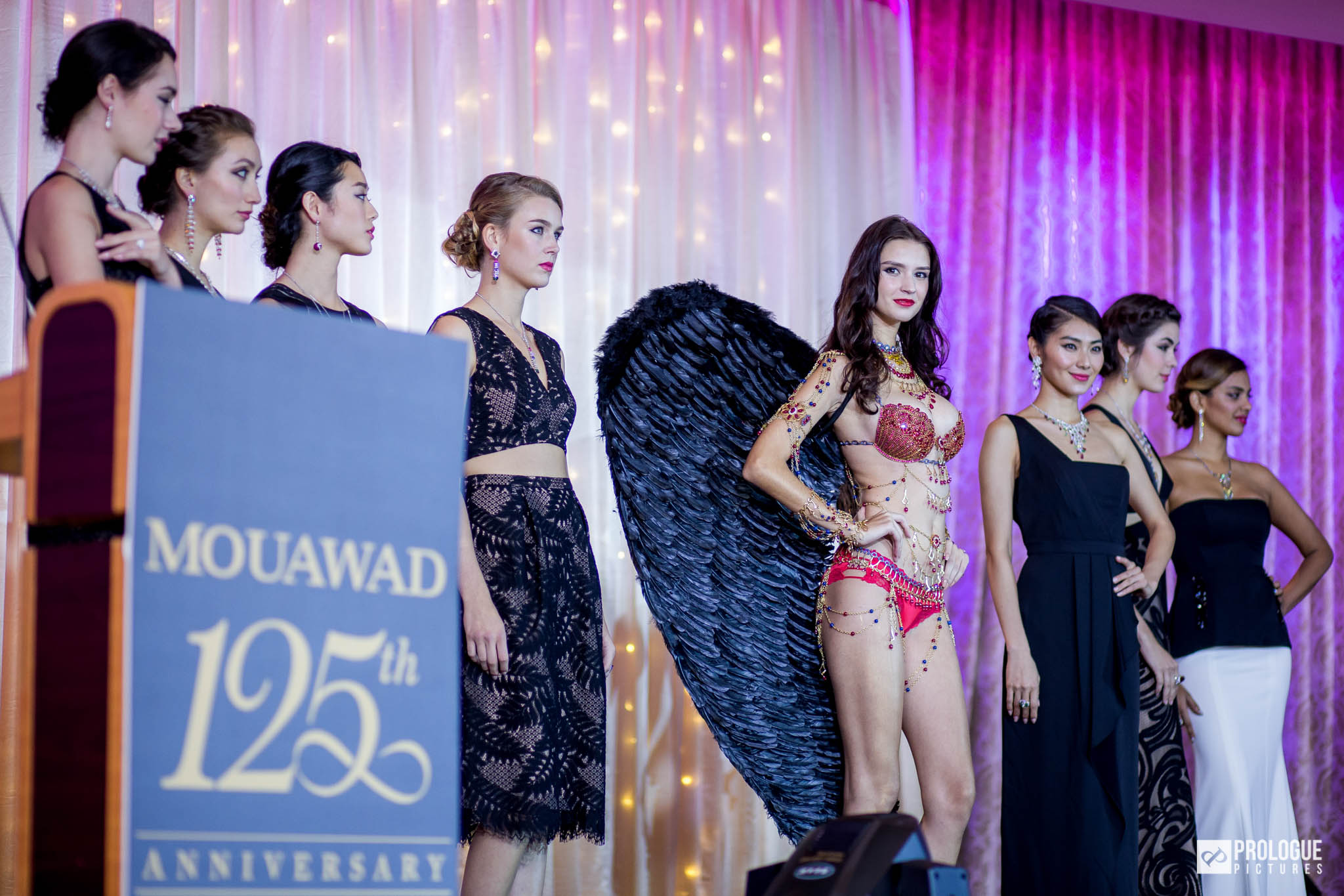 mouawad-125th-anniversary-event-photography-singapore-prologue-pictures-22