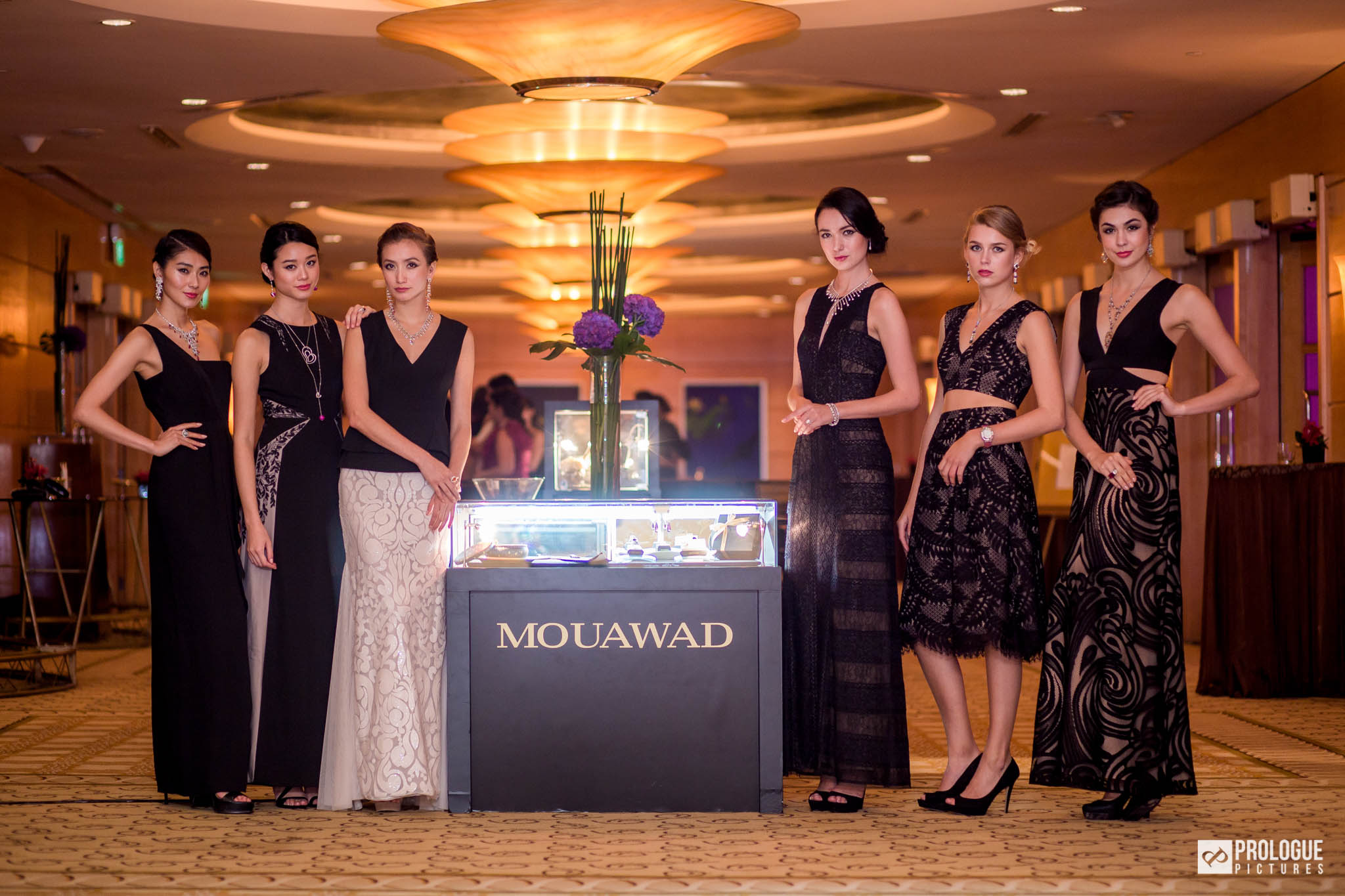 mouawad-125th-anniversary-event-photography-singapore-prologue-pictures-24