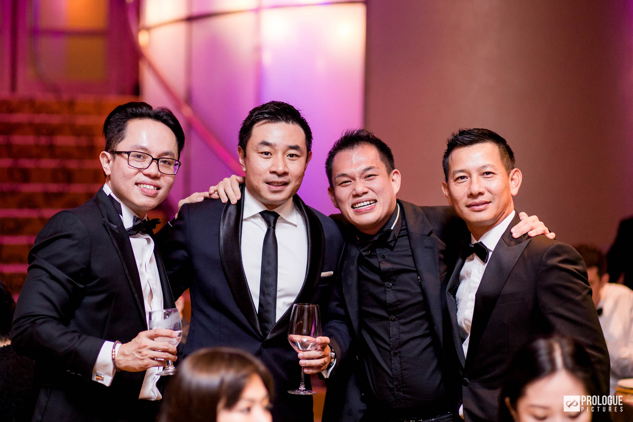 mouawad-125th-anniversary-event-photography-singapore-prologue-pictures-25