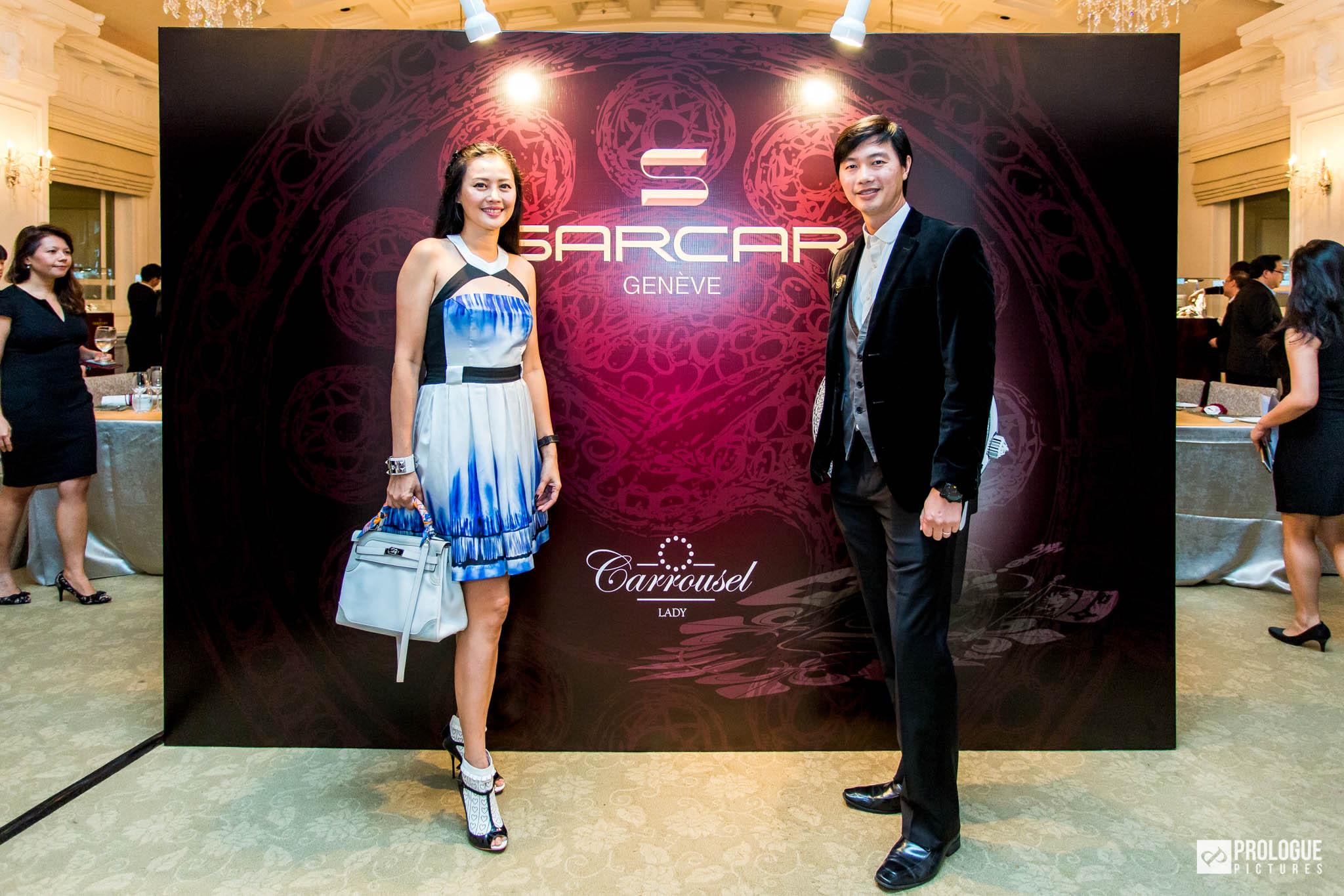 sarcar-le-carrousel-collection-event-photography-singapore-prologue-pictures-04