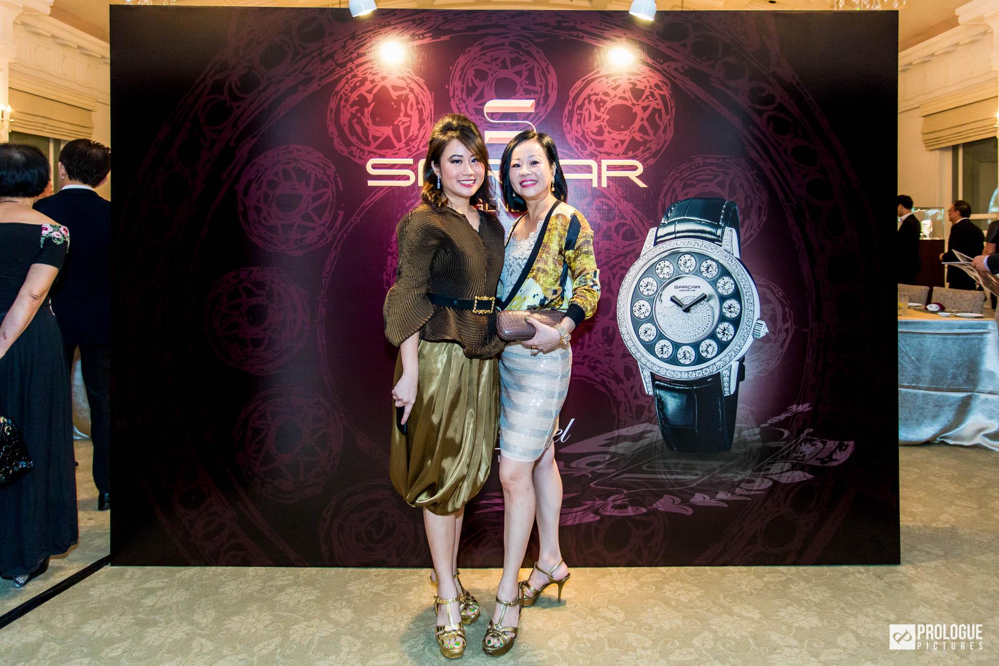 sarcar-le-carrousel-collection-event-photography-singapore-prologue-pictures-06
