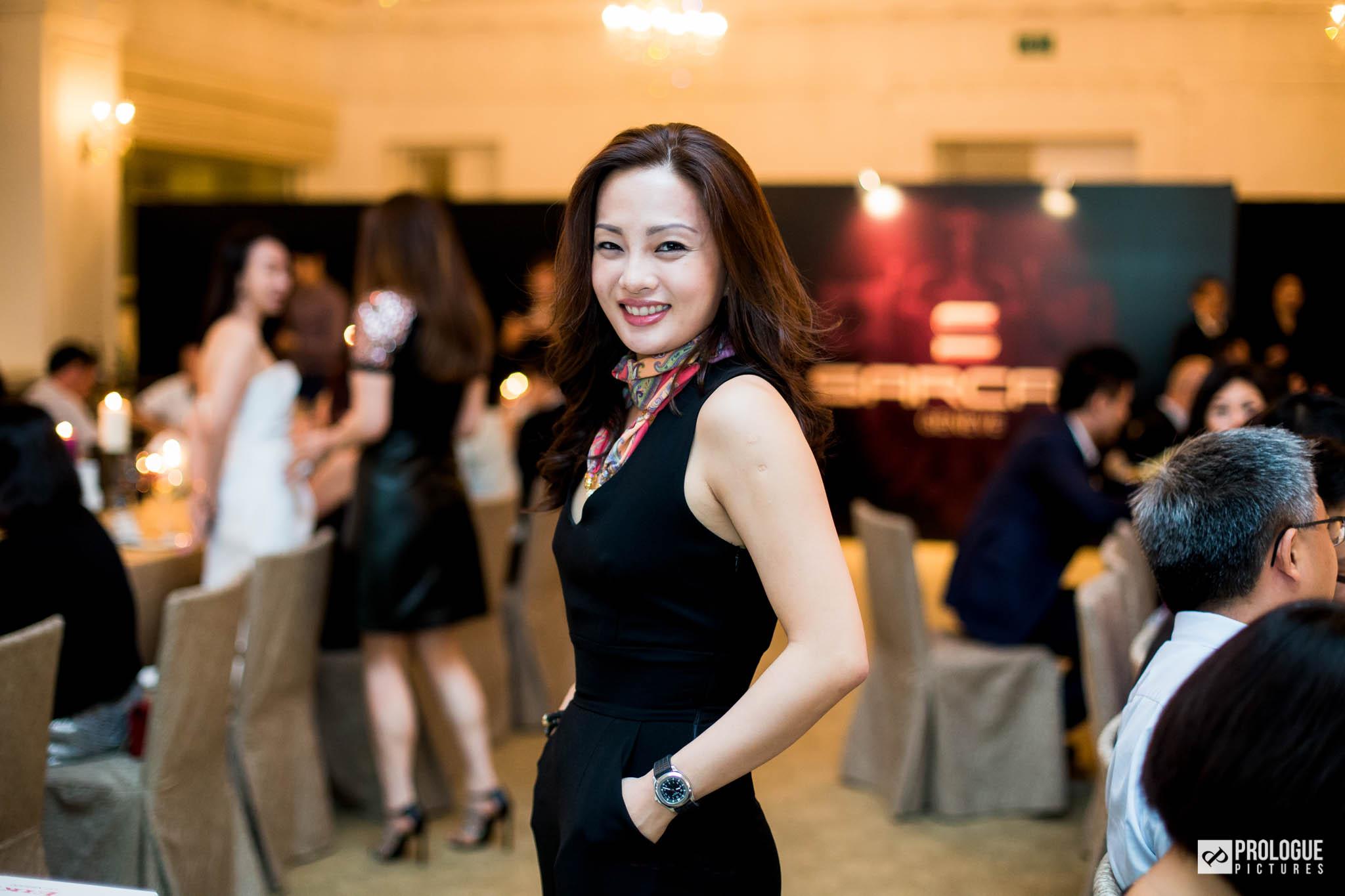 sarcar-le-carrousel-collection-event-photography-singapore-prologue-pictures-26